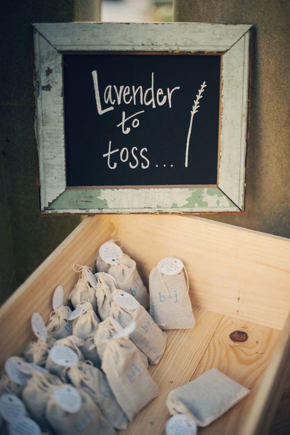 Our favourite diy wedding ideas on pinterest junglespirit Choice Image