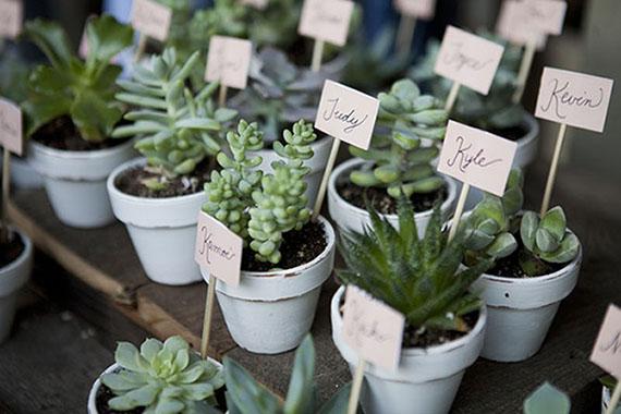 Our Favourite DIY Wedding Ideas on Pinterest